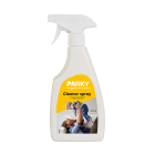 Par-ky Spray Cleaner 500 ml