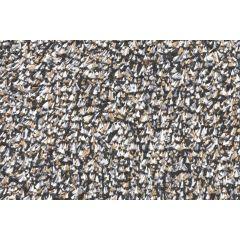 Vloermat - Watergate Granite 40x60
