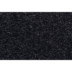 Vloermat - Watergate Anthracite 50x80
