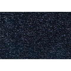 Vloermat - Majestic Denim 40x60