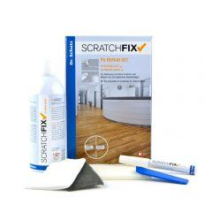 Dr. Schutz Scratchfix