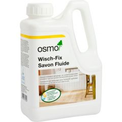 Osmo Wish Fix 8016 1L
