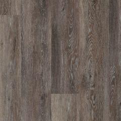 Coretec Wood Alabaster Oak
