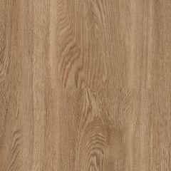 Coretec Wood XL Alexandria Oak
