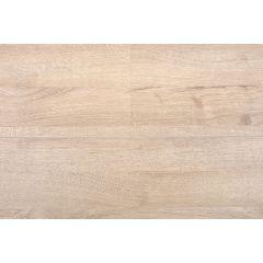 Panidur Alto Royal Oak Vanille (vochtwerend)