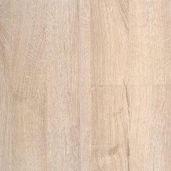 Panidur Alto Royal Oak Vanille