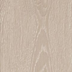 Maestro Eclectic Amber Oak 2770 x 300 mm