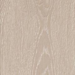 Maestro Eclectic Amber Oak 1200 x 190 mm