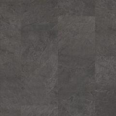 Quick-Step Ambient Glue Plus Leisteen Zwart