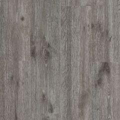 BerryAlloc Original Copenhagen Oak