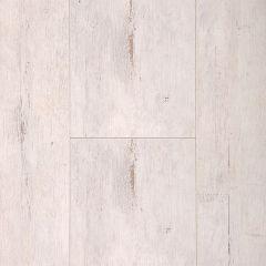 Panidur Aqua Flake Wood White