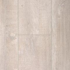 Panidur Aqua Rila Oak
