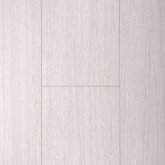 Panidur Aqua Snowdon Oak
