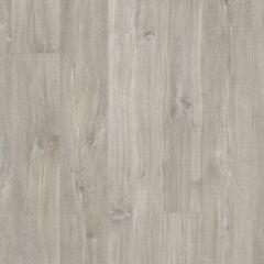 Quick-Step Livyn Balance Glue+ Canyon Eik Grijs Met Zaagsneden BAGP40030