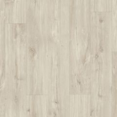 Quick-Step Livyn Balance Glue+ Canyon Eik Beige BAGP40038