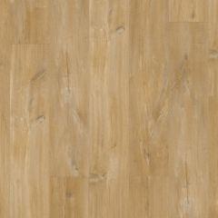 Quick-Step Livyn Balance Glue+ Canyon Eik Natuur BAGP40039