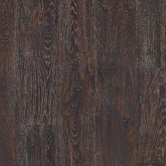 Coretec Wood HD Banff Oak