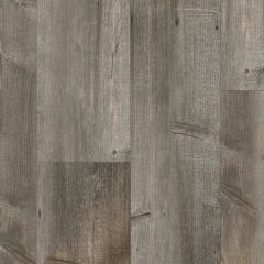 BerryAlloc Smart 8 4V-groef Barn Wood Grey