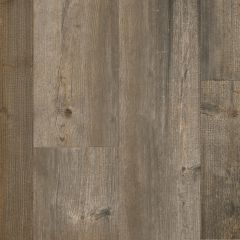 BerryAlloc Smart 8 4V-groef Barn Wood Natural