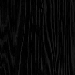 Maestro Calm Black Ash 2770 x 300 mm