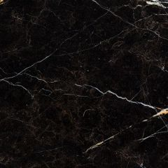 Maestro Calm Black Marble 2770 x 300 mm
