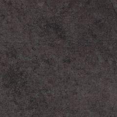 Maestro Eclectic Black Sandstone 2770 x 113 mm