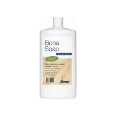 Bona Oil Soap 1L