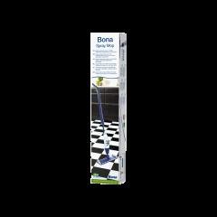 Bona Spraymop voor Laminaat & Tegels
