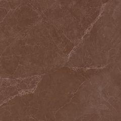 Maestro Warm Brown Marble 2770 x 300 mm