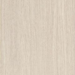 Maestro Calm Novo Plafond Brushed Oak 1200 x 190 mm