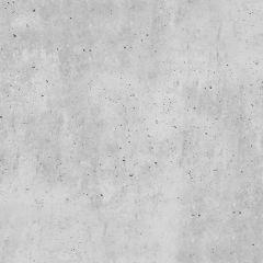 Maëstro Eclectic Matte Black EC133