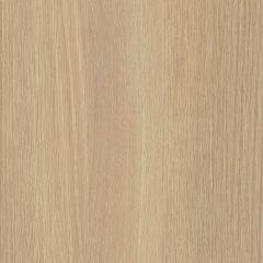 Maestro Warm Canadian Oak 2770 x 300 mm