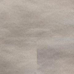 Berryalloc Spirit Pro 55 Click Comfort Tiles Cement Taupe