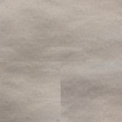 BerryAlloc Spirit Pro 55 Gluedown Tiles Cement Taupe