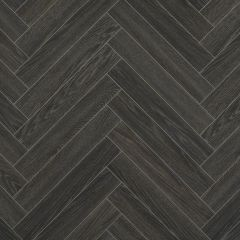 BerryAlloc Chateau Teak Brown