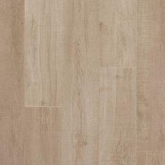 COREtec ProPlus Plank Cherkin