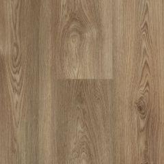 BerryAlloc Pure Click 55 Standard Columbian Oak 226M