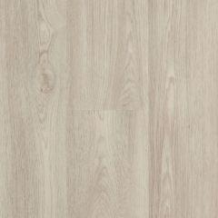 BerryAlloc Pure Click 55 Standard Columbian Oak 261L