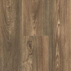 BerryAlloc Pure Click 55 Standard Columbian Oak 663D