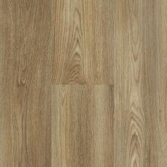 BerryAlloc Pure Click 55 Standard Columbian Oak 946M