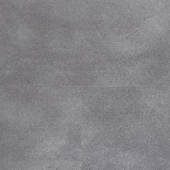 BerryAlloc Spirit Home 30 Gluedown Tile Concrete Dark Grey