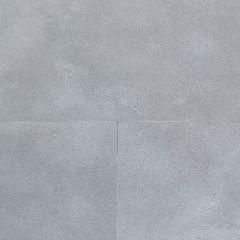 BerryAlloc Spirit Home 30 Gluedown Tile Concrete Grey