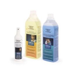 Coretec Cleaning Set