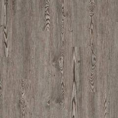 Coretec Wood Corvallis Pine