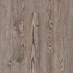Coretec Wood Blackstone Oak