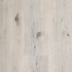 Berryalloc Spirit Pro 55 Click Comfort Planks Country Beige