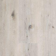 BerryAlloc Spirit Pro 55 Gluedown Planks Country Beige