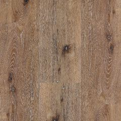 Berryalloc Spirit Pro 55 Click Comfort Planks Country Brown