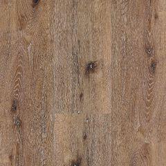 BerryAlloc Spirit Pro 55 Gluedown Planks Country Brown