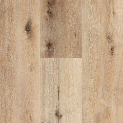 BerryAlloc Spirit Pro 55 Gluedown Planks Country Caramel